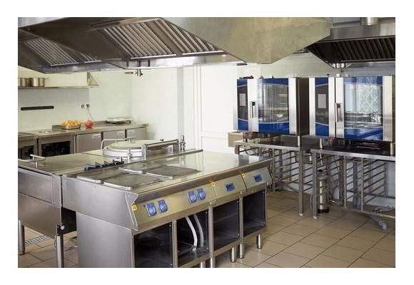 ¿Cómo elegir la cocina de un restaurante?